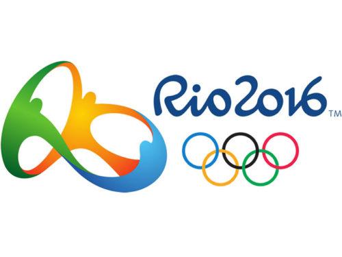 Olimpíadas Rio de Janeiro