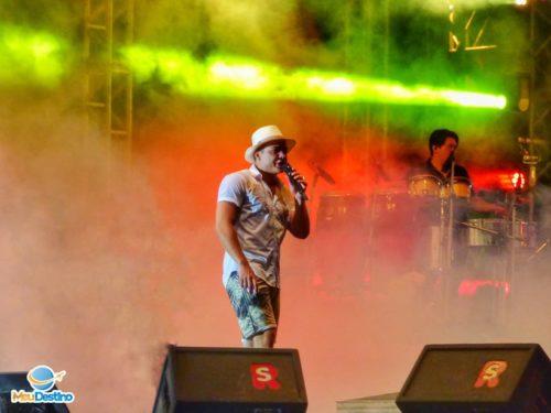 Wesley Safadão- Fest Verão Sergipe - Aracaju-SE