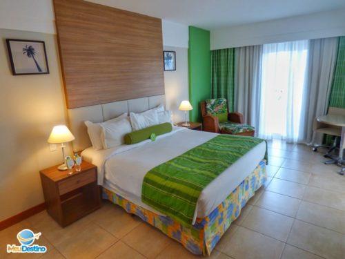 Radisson Hotel Aracaju-SE