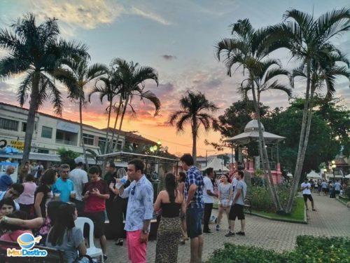 Festival OnBeer - Cervejas Artesanais - Itapecerica-MG