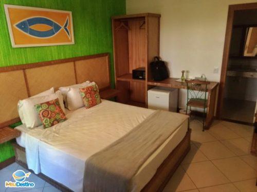 Pousada Pacífica Inn - Hospedagem em Búzios-RJ