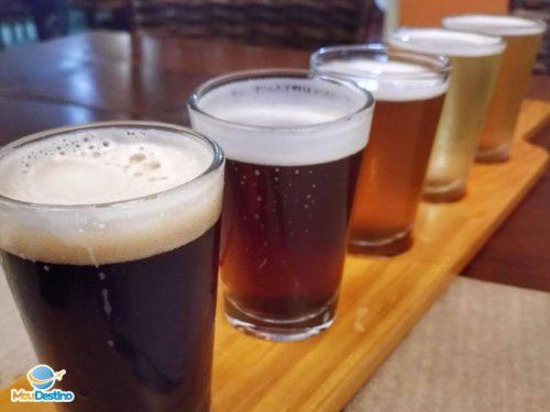 Divus - Cervejas Artesanais em Divinópolis-MG