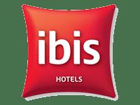 parceiro_ibis