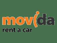 parceiro_movida
